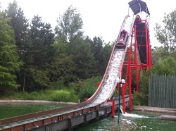 WALIBI4red